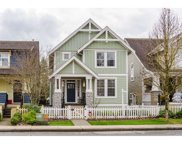 22890 Billy Brown Road, Langley image