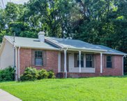 140 Colemont Ct, Antioch image