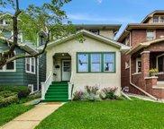 1138 S Maple Avenue, Oak Park image