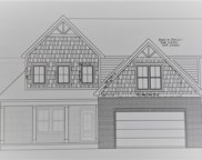 7586 BROWNSTONE Court, Greenfield image