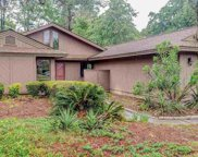 1014 Cedarwood Circle, Myrtle Beach image