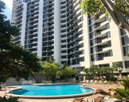 520 Brickell Key Dr Unit #A1407, Miami image