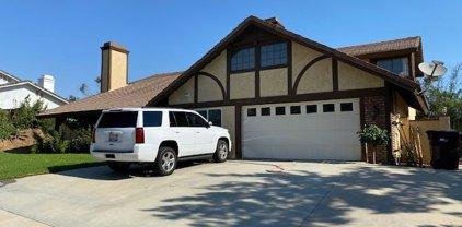 11041     Saddle Ridge Road, Moreno Valley