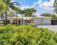1451 SW 18th Ter, Fort Lauderdale image