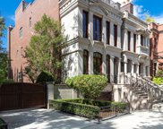 1844 N Burling Street, Chicago image