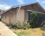 730 James Street, Costa Mesa image
