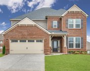 3427 Little Gate St. - Lot 213, Murfreesboro image