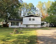 540 Agler Road, Columbus image
