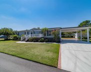 4452 Champlain Dr., Little River image