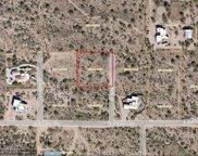 3400X N 137th Way Unit #-, Scottsdale image