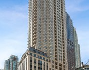 118 East Erie Street Unit 21C, Chicago image