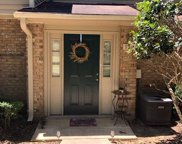 6701 Dickens Ferry Road Unit 129, Mobile image