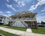 463a Asbury Ave Unit #1, Ocean City image