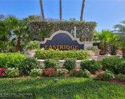 4125 Eastridge Cir, Deerfield Beach image