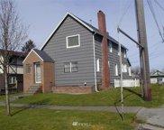 2609 N 8th Street, Tacoma image
