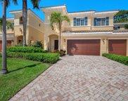 355 Chambord Terrace, Palm Beach Gardens image