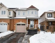 38 Catkins Cres, Whitby image