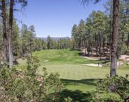 2314 E Indian Pink, Payson image