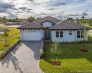 29604 Sw 169 Ave, Homestead image