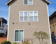 2412 NW 62nd Street, Seattle image