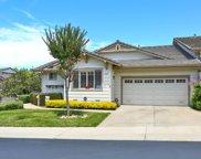 8766 Mccarty Ranch Dr, San Jose image