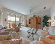 1610 Clermont Dr Unit I-304, Naples image