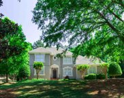 644 Innisbrook Lane, Spartanburg image