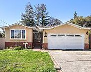 180 Cerrito Ave, Redwood City image