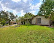 9804 Oak Run Dr, Austin image