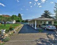 3555 Sage Drive, Kamloops image