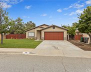 770 Kingswell Avenue, Banning image