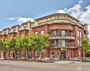 6015 Phinney Ave N Unit 305, Seattle image