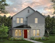 4860 Connor Place, Fairview image