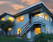 8640 Fauntleroy Place SW, Seattle image