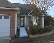 11331 Clubhaven Place Unit #102, Raleigh image