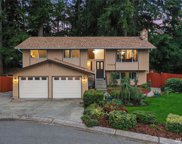 11024 29th Dr SE, Everett image
