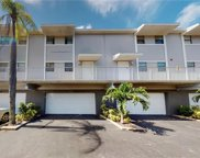 19823 Gulf Boulevard Unit 13, Indian Shores image