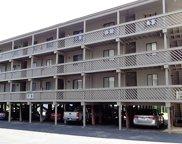 9621 Shore Dr. Unit B311, Myrtle Beach image
