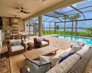 14942 Blue Bay  Circle, Fort Myers image