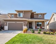 17379 West 94th Drive, Arvada image