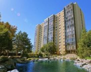7865 East Mississippi Avenue Unit 1508, Denver image