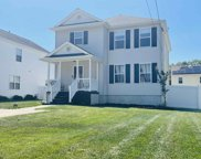 303A S Xanthus Ave Ave, Galloway Township image