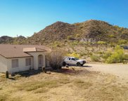 30142 N Ridge Road, Queen Creek image