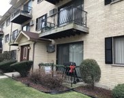 2155 North Harlem Avenue Unit 208, Chicago image