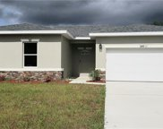 309 W Aster Court, Poinciana image