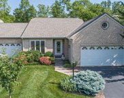 8198 Riversedge  Circle, Deerfield Twp. image