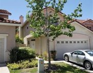 9471 Compass Point Drive, Mira Mesa image