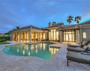 6429 Highcroft Dr, Naples image