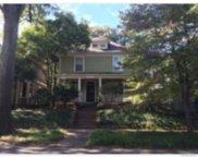1614 Euclid  Avenue Unit #B, Charlotte image