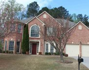 2638 Stockbridge Way, Dacula image